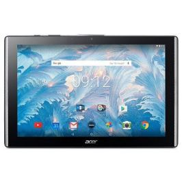 Acer Iconia One 10 (NT.LE0EE.001), 10.1