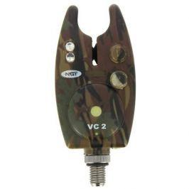 Ngt Signalizátor záběru  Camo Bite Alarm VC-2