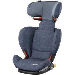 Maxi-Cosi Rodifix Air Protect 2018, Nomad Blue