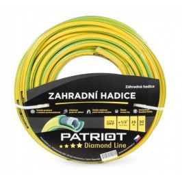Patriot Hadice Diamond Line 1/2 50m
