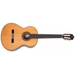 Alhambra 6P Klasická kytara