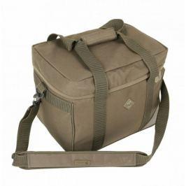 Nash Chladící taška Polar Cool Bag