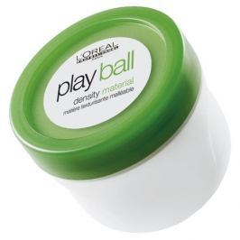 Loreal Professionnel Stylingová vosková pasta Play Ball Density Material 100 ml