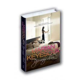 Keyesová Marian: Tajemný dům