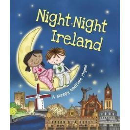 Night - Night Ireland