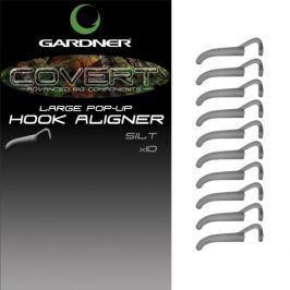 Gardner Rovnátka Na Háček Pop-Up Hook Aligner XL Green
