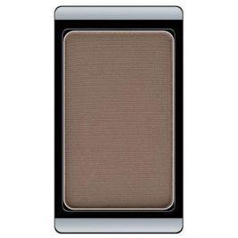 Artdeco Pudr na obočí (Eye Brow Powder) 0,8 g (Odstín 2 Dark)