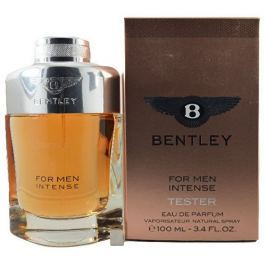 Bentley Bentley For Men Intense - EDP TESTER 100 ml