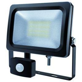Ledko Reflektro Venus s čidlem 00029 1x20W LED