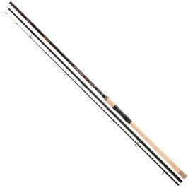 Trabucco Prut Precision RPL Extreme Feeder 3903(3) XH 3,9 m 230 g