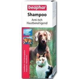 Beaphar Šampón proti svědění kůže 200ml