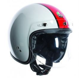 AGV plexi  Bubble pro přilby  RP60/X70,  FREEWAY 2,  BLACK BOB/RUNE