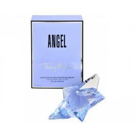 Thierry Mugler Angel - EDP (neplnitelná) 25 ml