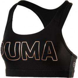 Puma PWRSHAPE Forever Logo Black XS Produkty