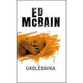 McBain Ed: Ukolébavka