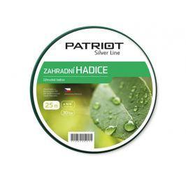 Patriot Hadice Silver Line 3/4 25m