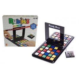 Rubik Rubik's Race - společenská hra