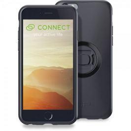 SP GADGETS Držáky sada SP Phone Case Set IPHONE a SAMSUNG, SP Gadgets, iPhone 5/SE
