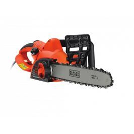 Black+Decker CS2040