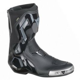 Dainese boty TORQUE D1 OUT GORE-TEX vel.44 černá/antracit