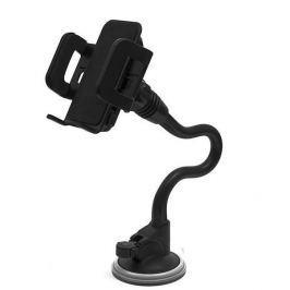 EXTREME STYLE Držák telefonu s dlouhým, elastickým ramenem