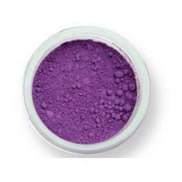 PME Prachová barva matná – fialová EKO balení 2g