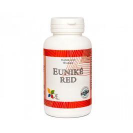 Queen Euniké Euniké Red 90 tobolek