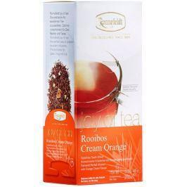 Ronnefeldt Joy of Tea Rooibos Cream Orange 15 sáčků