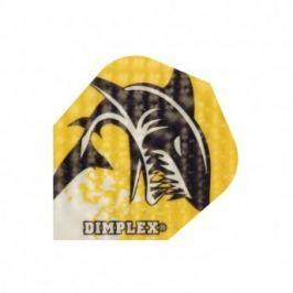 Harrows Letky Dimplex 4025