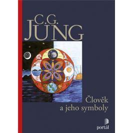 Jung Carl Gustav: Člověk a jeho symboly