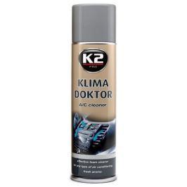 K2 Čistič klimatizace, Klima Doktor, 500 ml