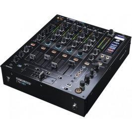 RELOOP RMX-80 Digital DJ mixpult