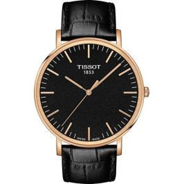 Tissot Everytime BIG T1096103605100