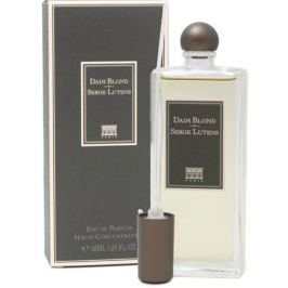 Serge Lutens Daim Blond - EDP 50 ml