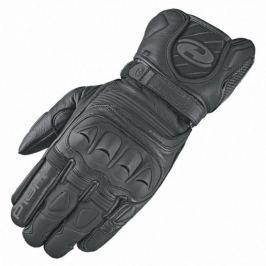 Held rukavice REVEL 2 vel.10 černá, kůže