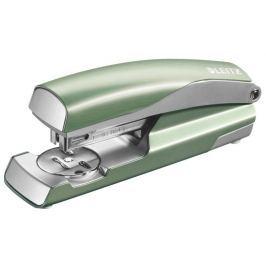 Sešívač Leitz NeXXt Style 5562 celadonově zelený 30 listů