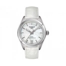 Tissot PR 100 Powermatic 80 Lady T101.207.16.111.00