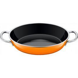 Silit Pánev na smažení a servírování Passion Orange 28 cm