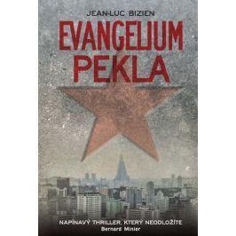 Bizien Jean-Luc: Evangelium pekla