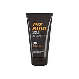 PizBuin Opalovací mléko urychlující opálení SPF 30 Tan & Protect (Tan Intesifying Sun Lotion) 150 ml