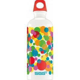 Sigg Traveller Balloons 0,6 L
