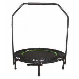 Tunturi Folding Fitness Trampoline