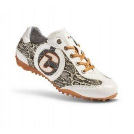 Duca del Cosma Kuba Golf Shoes černá 42