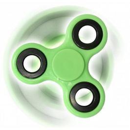 Roller Spinner - zelená