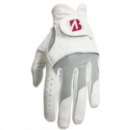 Bridgestone Ladies Golf Glove