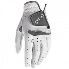 Ping Sport Ladies Golf Glove