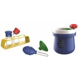 TM Toys Cool Science Odstředivka