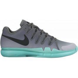 Nike Zoom Vapor 9.5 Tour Clay Tennis Shoe 44