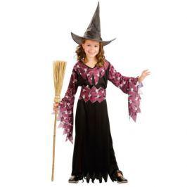 MaDe Kostým Čarodejka M