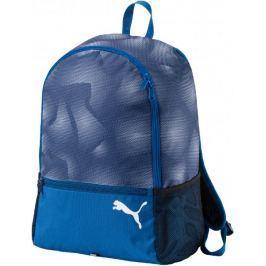 Puma Alpha Backpack Lapis Blue